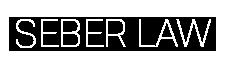 Seber Law Logo
